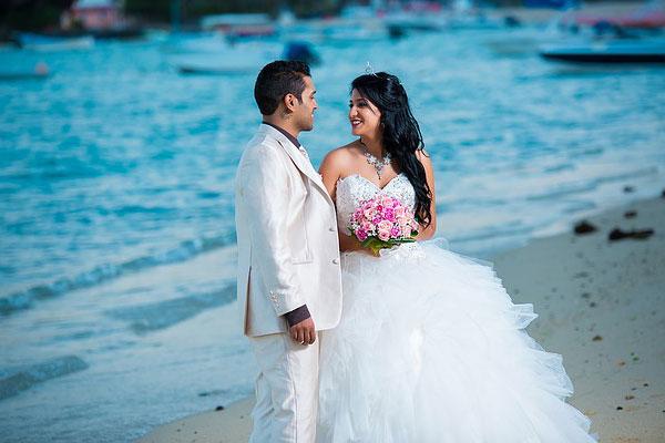全新二期婚礼故事限量升级