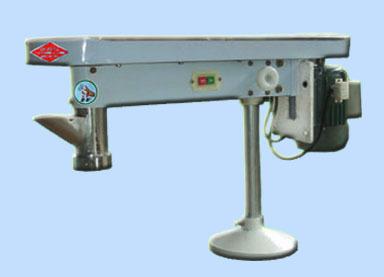 饸饹面机|冷面机|专业朝鲜冷面机|牛筋面机|凉面机|冷面机价格|石家庄冷面机综合页