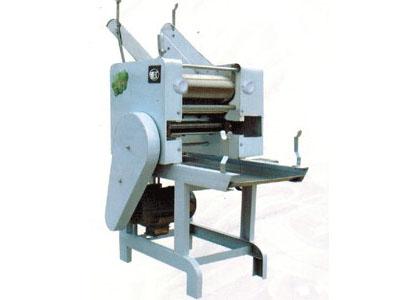 单辊压面机|面条机|小型商用|电动综合页