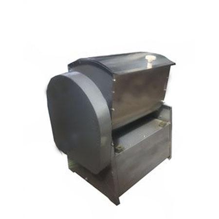 厂家供应精装和面机|15公斤|25公斤和面机|搅拌机器