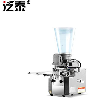 28日本半自动的饺子机煎饺机包饺子神器厨房小工具