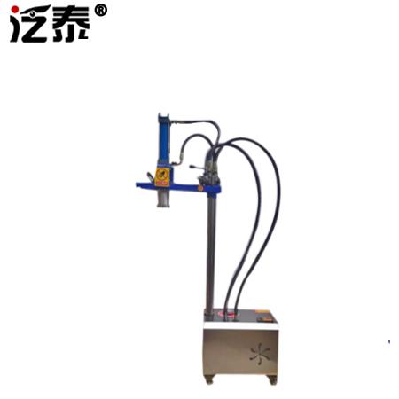 全自动多功能立式液压饸饹面机|卧式液压饸饹面机|全自动饸饹面机拉面机|饸烙面液压厂家