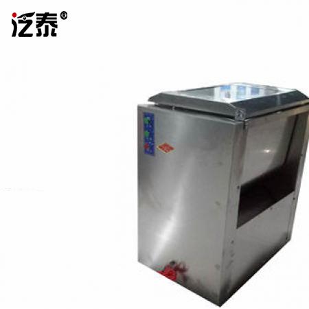 拌馅机|全自动多功能30升|60升拌馅机商用搅拌机拌馅机和馅机大型