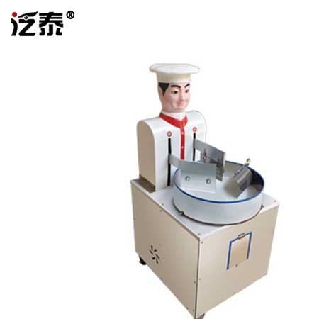 仿手工剁菜机剁肉机|不锈钢