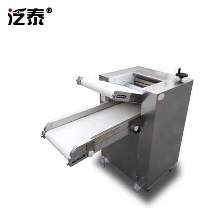 全自动350|500年新款揉面机|压片机|压皮机|压馒头机|综合页
