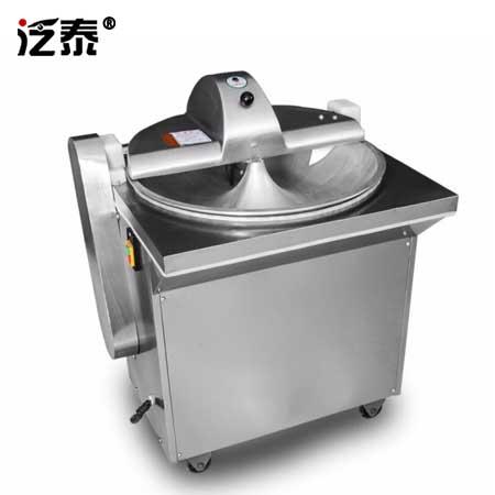 盆式菜馅机|CP20|CP30|包子馅