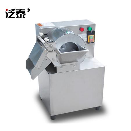 多功能切菜机|切片切丝|切条切丁机|300A|300B