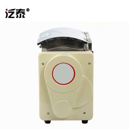 电动和面机 家用搅面揉面机 大功率电机 2公斤 小型商用