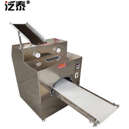 新疆大烧饼,新疆馕饼炉,新疆大馕饼,新疆馕饼机