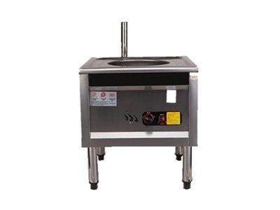 商用电蒸炉|燃气蒸炉|蒸包炉|蒸包机|多孔节能蒸汽炉|蒸肠粉机|蒸包子机综合页