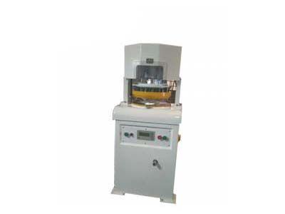 全自动面团分块滚圆机 商用面包分割机 面包房专用蛋糕烘培设备