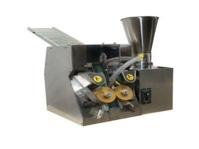 台式饺子机