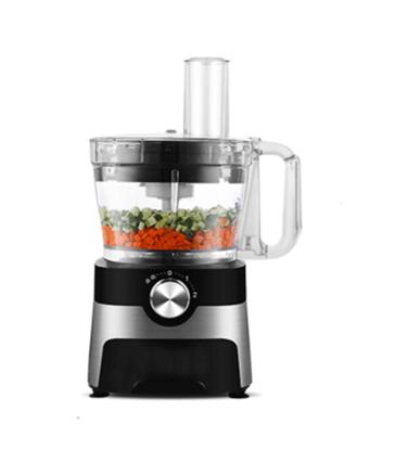 蔬菜切丁机商用全自动切粒机胡萝卜黄瓜洋葱南瓜颗粒电动家用小型